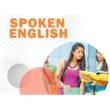 Best Spoken English Institute In Faridabad