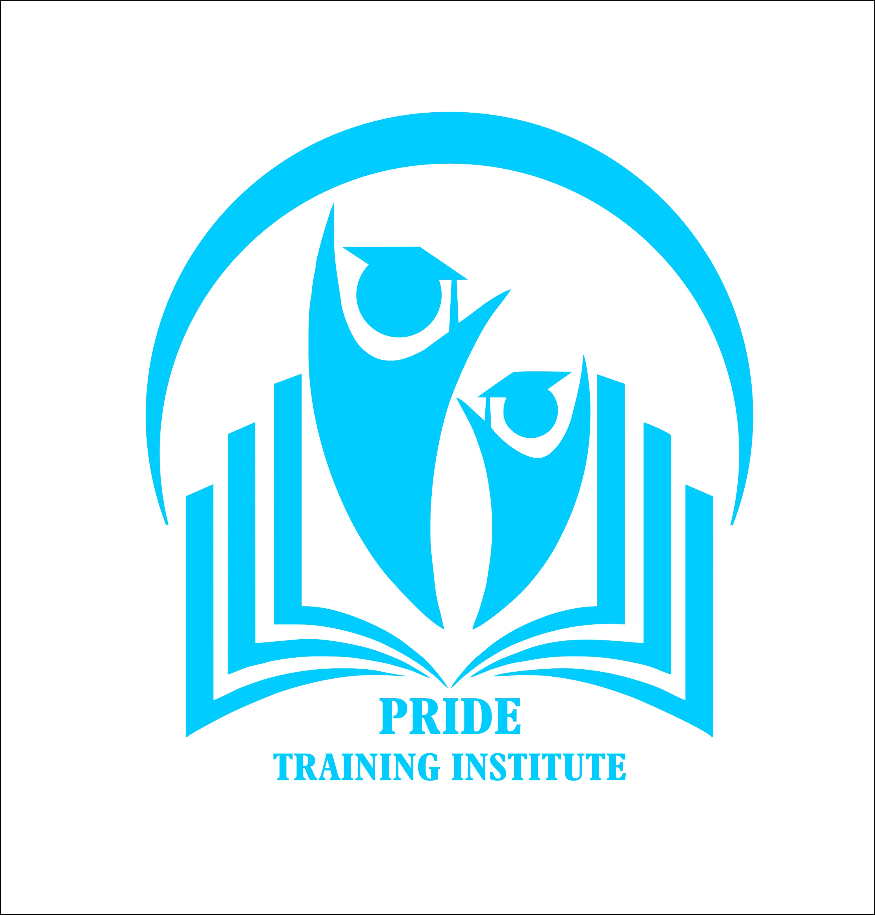 Pride Training Institute