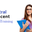 Online Neutral Accent Training in Faridabad